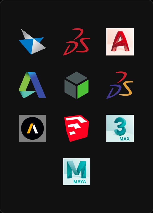 softwares-image