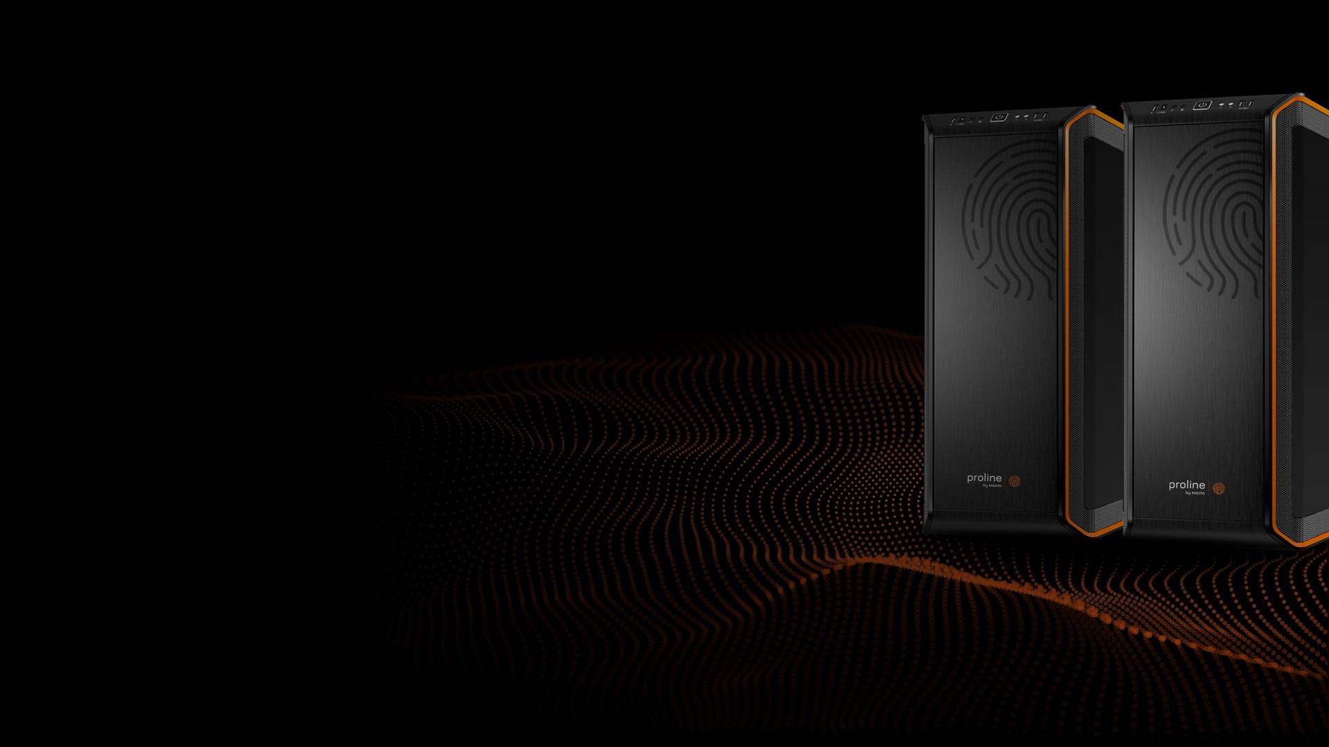 PL-Ultimate Workstation-header-image